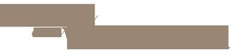 Waldrand_Logo_80px