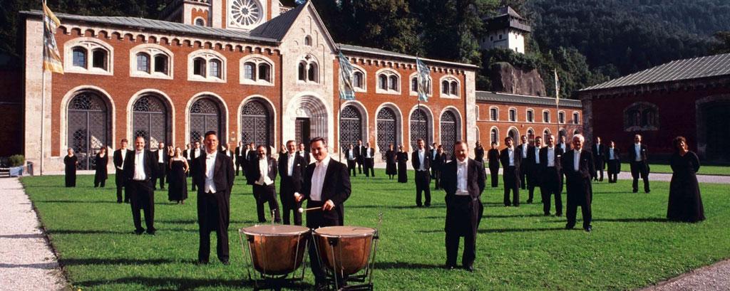 bad-reichenhaller-philharmonie-small